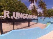 Home Away From Home - Ungoofar Inn, Maldives