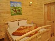 Honeymoon Packages In Ooty