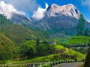 Blessed Kerala Tour