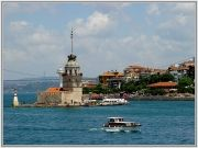 Istanbul 3 Nights Package