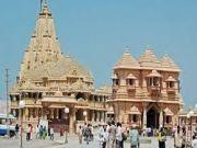Gujarat Temple Package