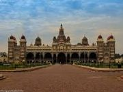India Holiday  Special Offer Tour Packages (  5 Nights )