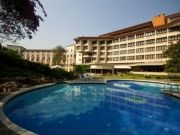 Kathmandu Hotel Yak & Yeti Booking