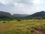 Ranthambore Camping Tour Package (  )