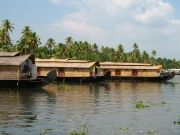 Explore Kerala Tour Package