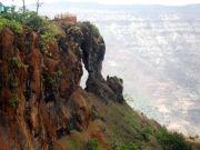 Amazing Mahabaleshwar Package Tour ( 5 Days/ 4 Nights )