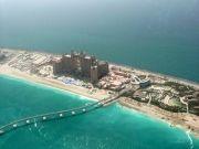 5 Nights Dubai + 1 Ras Al Khaimah Tour Package