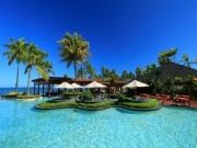 Mini Kerala ( 6 Days/ 5 Nights )