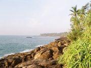 Beautiful Srilanka Tour