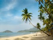 Memorable Andaman (5 Nights / 6 Days)