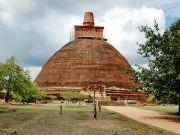 World Heritage Tour - Sri Lanka