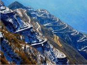Gangtok 3 Nights/ 4 Days Package