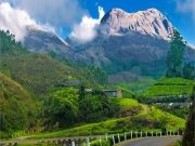 Kerala Tour Package 40 % Discount Special Offer