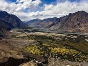Discover Ladakh