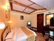 Nainital - Hotel Himalaya