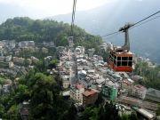 Gangtok & Darjeeling 5 Nights Package