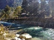 Trip To Kasol In Himachal Pradesh