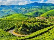 Uttarakand Queen Of Hills