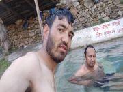 Parvati Valley, Kasol -manikarn -malana And Kheerganga Tour