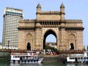Dream City To Mumbai ( 3 Days/ 2 Nights )