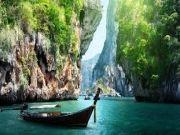 4 Days/3 Nights Phuket Package