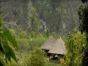 Vanghat : Corbett Wildlife Experience