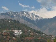 Exotic Land Of Hills - Himachal Honeymoon Package