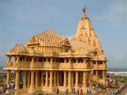 Dwarkadhish Dham With Jyotirlinga