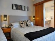 Hotel Carlton Mill Christchurch