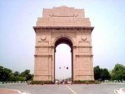 Golden Triangle Tour (delhi - Agra - Jaipur)