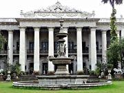 Artistic Kolkata ( 4 Days/ 3 Nights )
