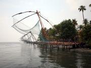 Kerala Honeymoon DLX Package