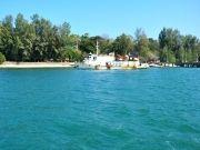 Romantic Andaman Island
