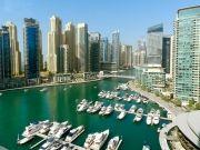 Dubai Beach Experience