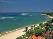 Bali Honeymoon  ( 6 Days/ 5 Nights )