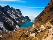 Darjeeling, Kalimpong & Gangtok - 06 Days