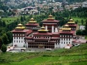 Bhutan Tour Package - 5n/06 Days