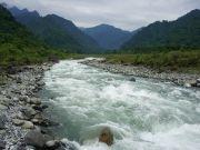 Arunachal Pradesh Dibang Valley Tour