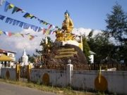 Exploring Hills Gangtok, Lachen, Lachung, Kalimpong