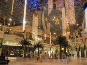 Budgeted Dubai