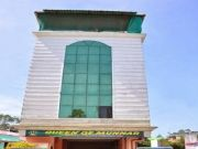 Hotels In Munnar Best View, The Munnar Queen Lowest Price