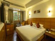 Bennyrooms - Mumbai Short Stay