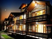 Delhi- Dharamshala - Manali - Shimla - Honeymoon Package (6n
