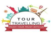 Manali Tour With Volo Tickets