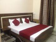 Hotel Ganges View Rishikesh