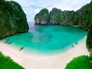 Magical Phuket