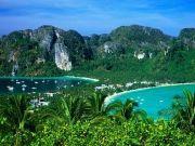 Beach Special- Thailand