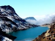 South Sikkim Tour Package