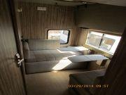 Caravan, Campervan, Motorhome Tours