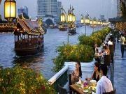 Leisure In Pattaya